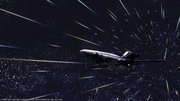 star ocean 45