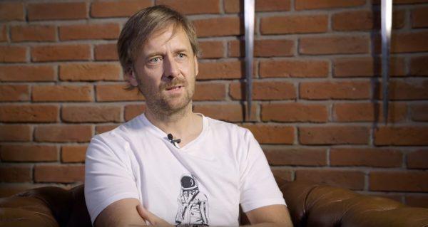 Film dokumenter terkait CD Projekt dari NoClip akhirnya dirilis!