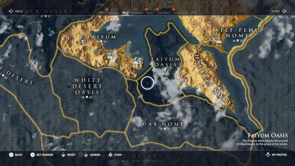AC Origins part 2 jagatplay 56