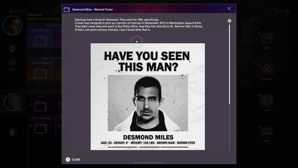 Assassins Creed Origins jagatplay part 1 127
