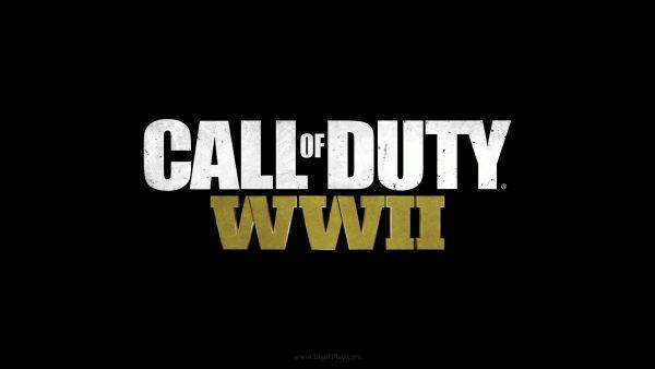 Call of duty ww2 jagatplay 1