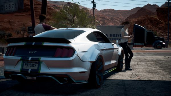 Need for Speed Payback jagatplay 62