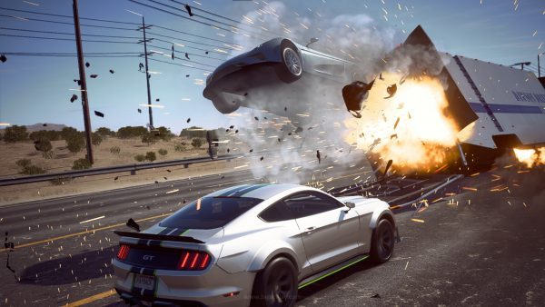 Need for Speed Payback jagatplay 67 1 600x338 1