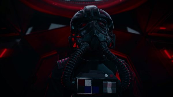 Star Wars Battlefront II jagatplay part 1 43