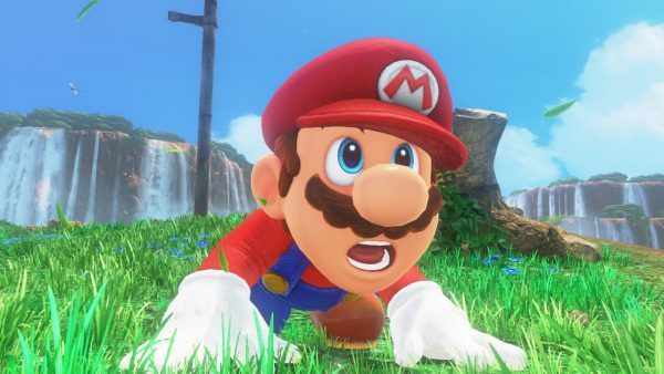 Super Mario Odyssey Jagatplay 15 600x338 1