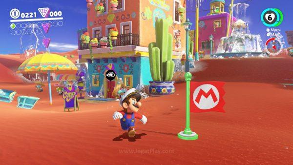 Super Mario Odyssey Jagatplay 29 600x338 1
