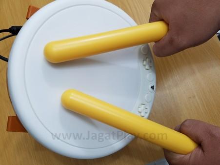 Taiko Jagatplay 15