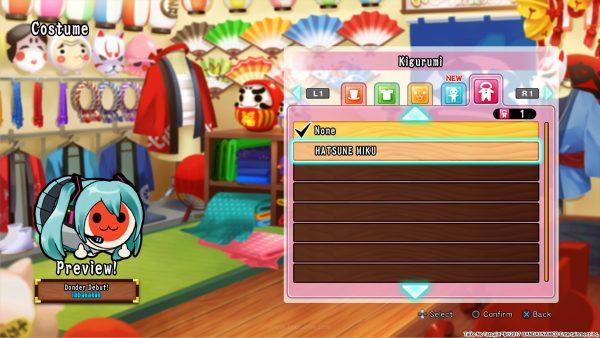 Taiko PS4 jagatplay 26
