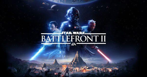 star wars battlefront 2 600x315