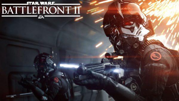star wars battlefront 21 600x338 1