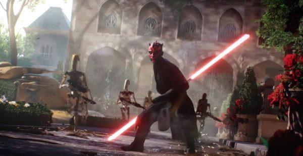 star wars battlefront 600x309 600x309