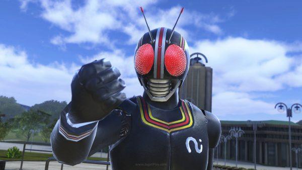 Kamen Rider Climax Fighters jagatplay 17 600x338 1