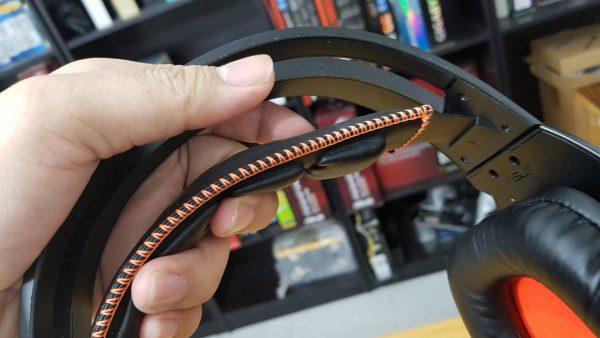 ROG Strix Wireless jagatplay 15