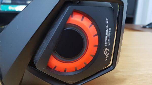 ROG Strix Wireless jagatplay 16