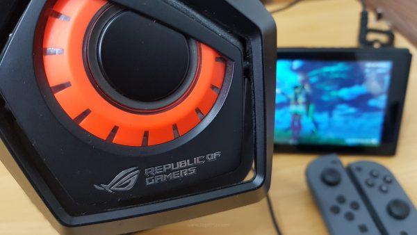 ROG Strix Wireless jagatplay 30