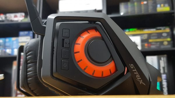 ROG Strix Wireless jagatplay 57