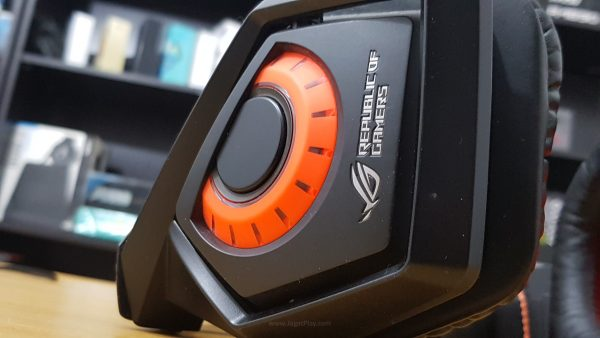 ROG Strix Wireless jagatplay 64