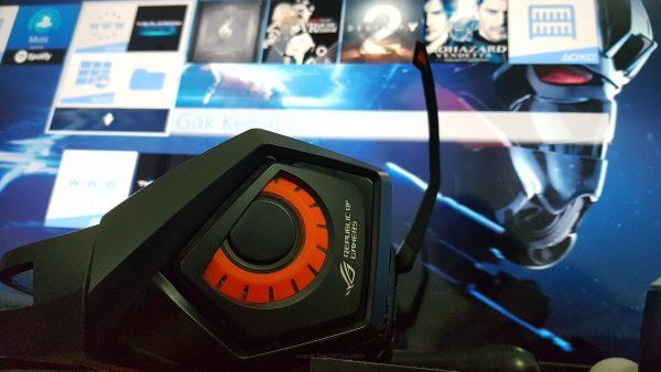 ROG Strix Wireless jagatplay 67