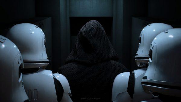 Star Wars Battlefront II jagatplay part 1 117 600x338 1