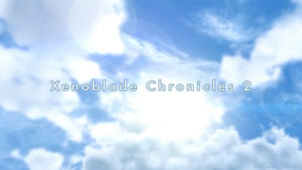 Xenoblade Chronicles 2 jagatplay PART 1 1 1