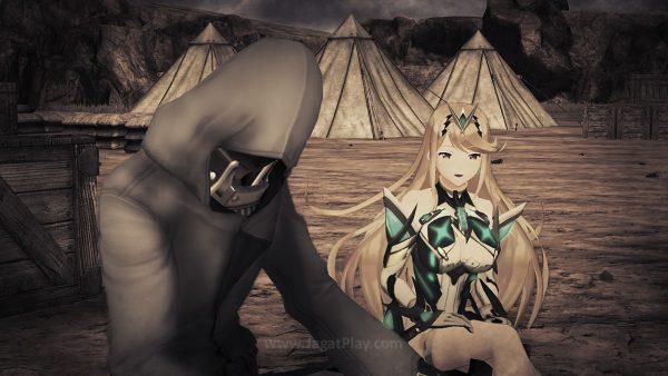 Xenoblade Chronicles 2 jagatplay PART 1 221
