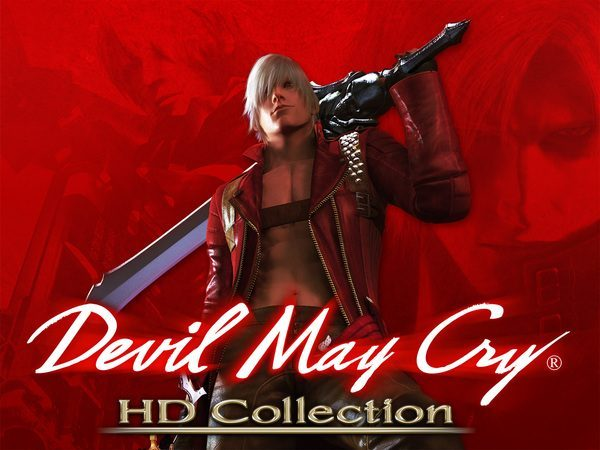 devil may cry hd collection 600x450 1