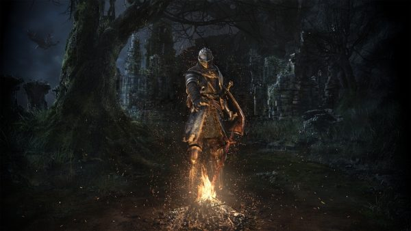 Dark Souls 2018 01 11 18 001 1.jpg 600 600x338 1