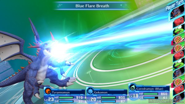 Digimon Story Cyber Sleuth Hackers Memory jagatplay 115