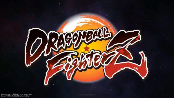Dragon Ball FighterZ jagatplay PART 1 1