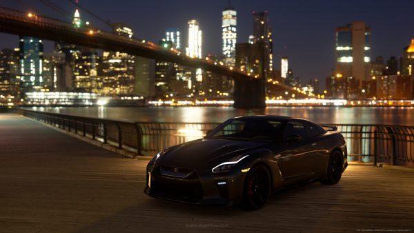 Gran Turismo Sport jagatplay 65 600x338