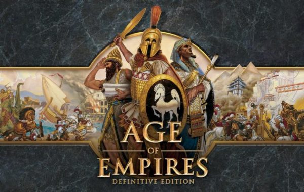 age of empires definitive edition 600x380 1