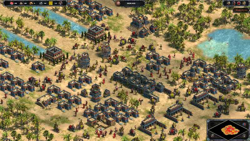 age of empires definitive edition1
