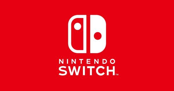 nin switch logo 600x313 1