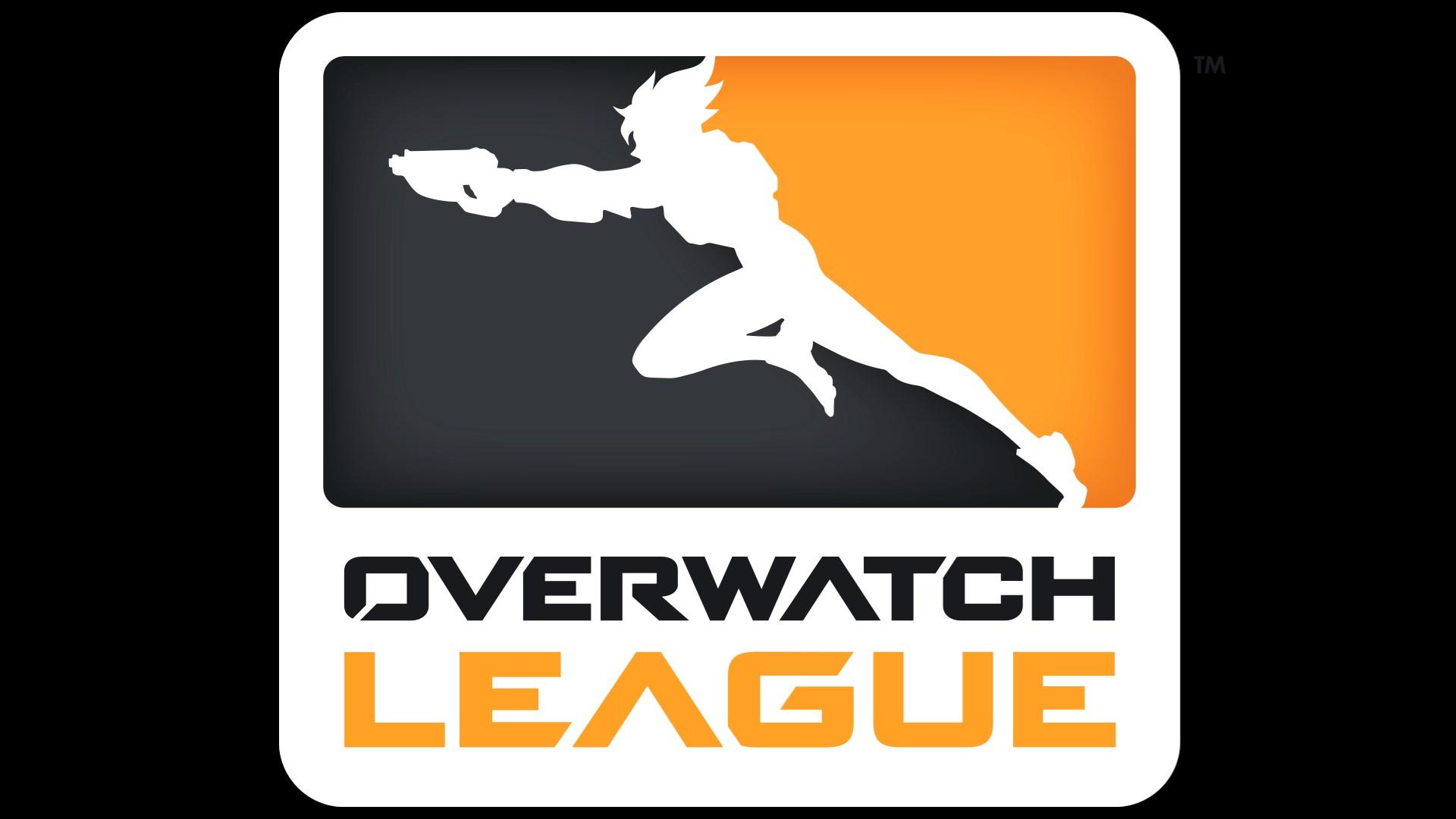 overwatch league1