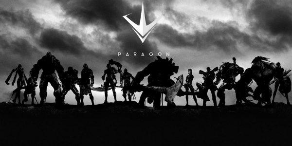 paragon1