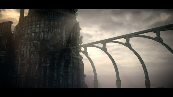 shadow of colossus ps4 photo mode