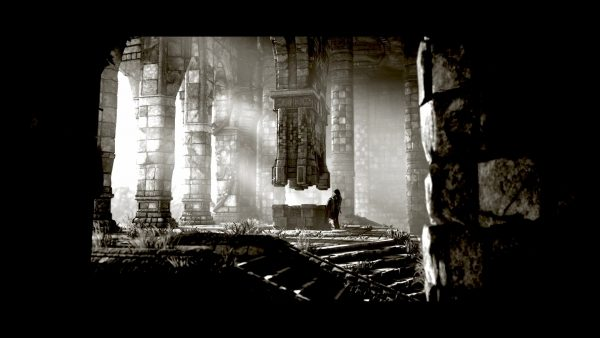 shadow of colossus ps4 photo mode2