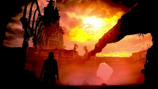 shadow of colossus ps4 photo mode3