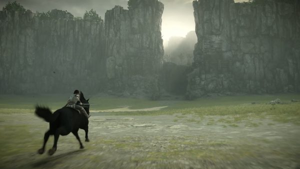 shadow of colossus remake 600x338 1