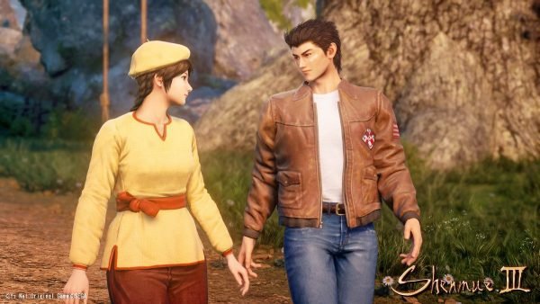 shenmue3 600x338 1