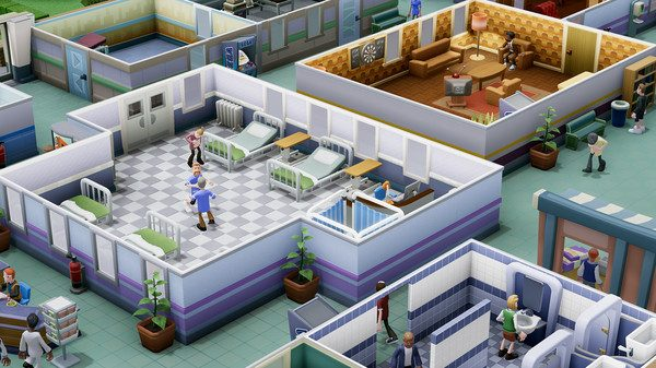 two point hospital2