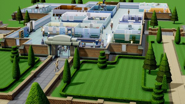 two point hospital3