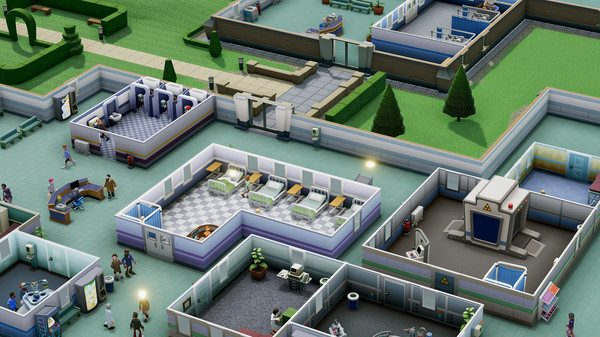 two point hospital4
