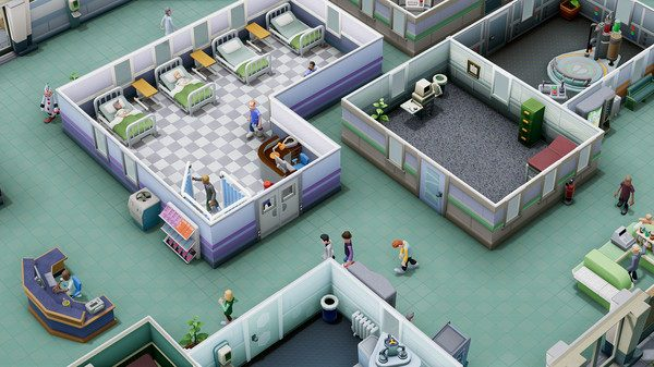 two point hospital5