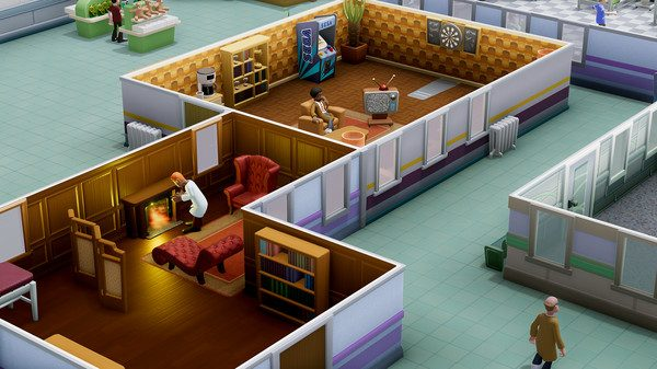two point hospital6