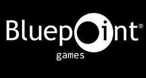 BluePointGamesLogo 1