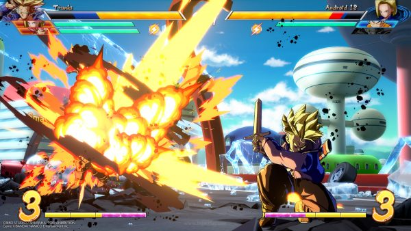 Dragon Ball FighterZ jagatplay PART 1 103 1 600x338 1