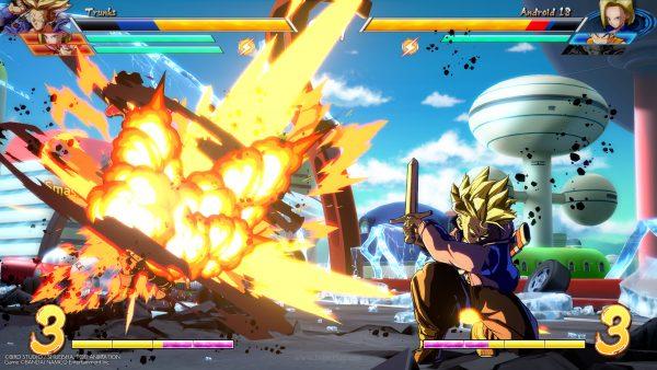 Dragon Ball FighterZ jagatplay PART 1 103 1 600x338 2