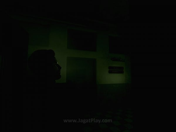 The Inpatient jagatplay 15