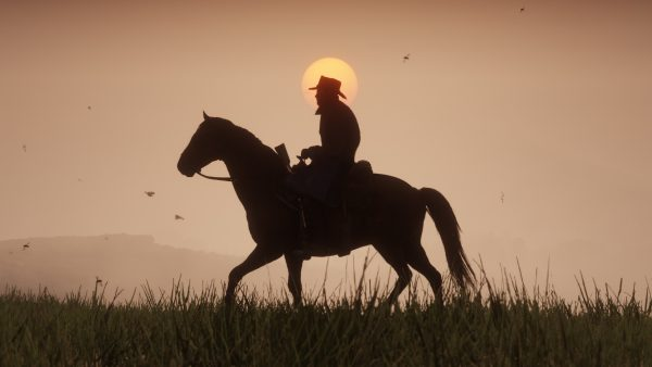 red dead redemption 26
